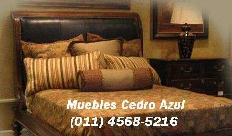 Muebles de estilo & modernos tapiceria de sillas y sillones - estructuras - argentina