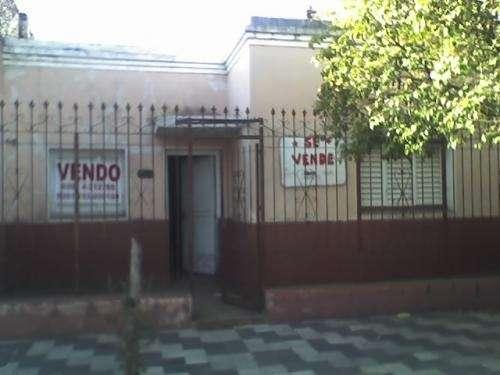 Dueño vende casa en barrio jardin