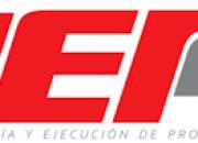 IEP ofrece servicios de Ingeniería y Ejecución de Proyectos
