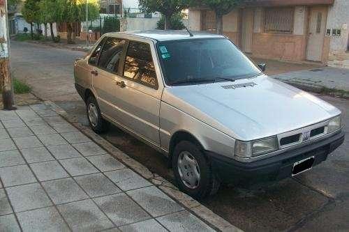 Venta fiat duna 2000