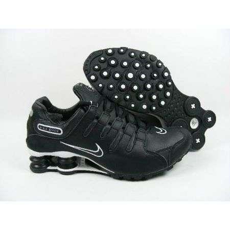 Zapatillas nike shox rosario en Santa Fe - Ropa y calzado   351040