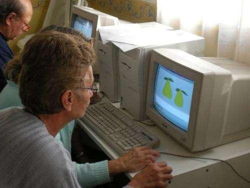 Cursos cortos de computacion para adultos en verano