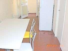 Dueña alquila 3 ambientes amoblado para 5 o 6 personas