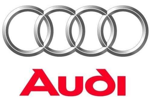 Audi. servicio oficial postventa - vicente zíngaro e hijos