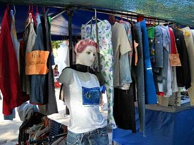Venddo ropa usada en combos ¡ofertas¡
