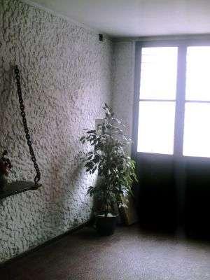 Fotos de Vendo casa en balvanera, excelente propiedad 2