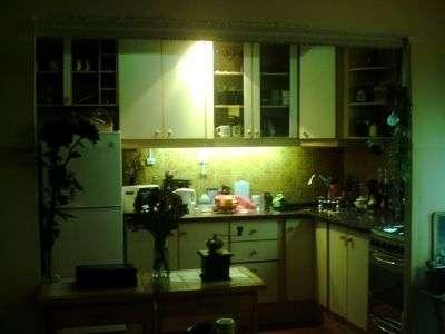 Fotos de Vendo casa en balvanera, excelente propiedad 3