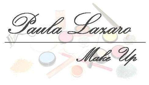 Maquillaje, (make up), profesional, novias, quince años.