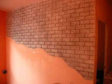 Pintores: plastificados, hidrolavados, yeso, impermeabilizaciones, blotting, albañilería, mejoro presupuestos, renovación de inmueble girga. tel 155082834-4401339- contáct