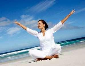 Clases personalizadas de yoga- caballito- 4901-0620.
