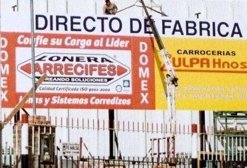 Cartelería   banners   gigantografías   letras corpóreas   1558876813