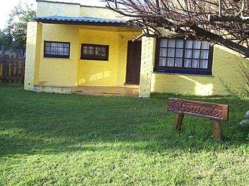 Alojamiento por temporada o dias - la paloma, uruguay