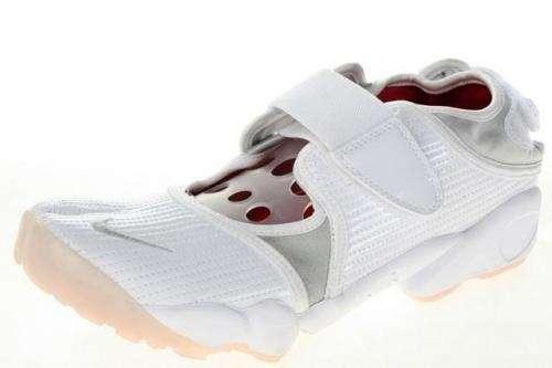 Zapatillas nike rift- air max 2009- lacoste- importador