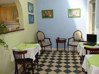 Fotos de Petit hotel - casa de tango - bed & breakfast en buenos aires  - 2