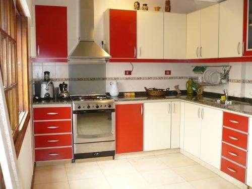 Fabrica - muebles de cocina en zona sur, sur amoblamientos en Buenos ...