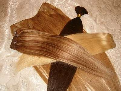Cortinas de pelo natural a solo $70 super promo!!!