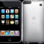 ipod touch 3 generacion 16 gb