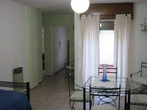 Vendo departamento 1 dormitorio en barrio alberdi