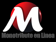 Monotributo - categoria 2010