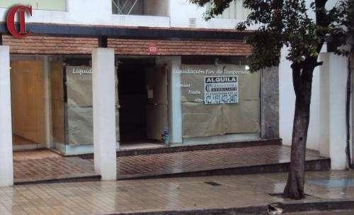 Local comercial en nva cba!!!!!
