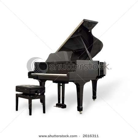 Clases de piano- aprende piano-clases por profesor de piano