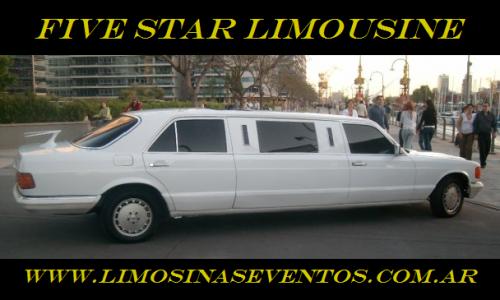 Limusinas,limusin,limusine,autos para eventos...