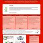Páginas de Diseño Web en San Miguel Bs.As - Argentina