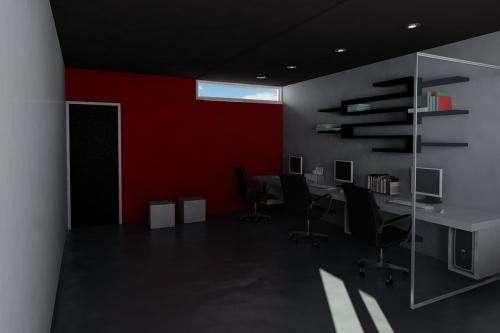 Estudio1020 arquitectura&diseño