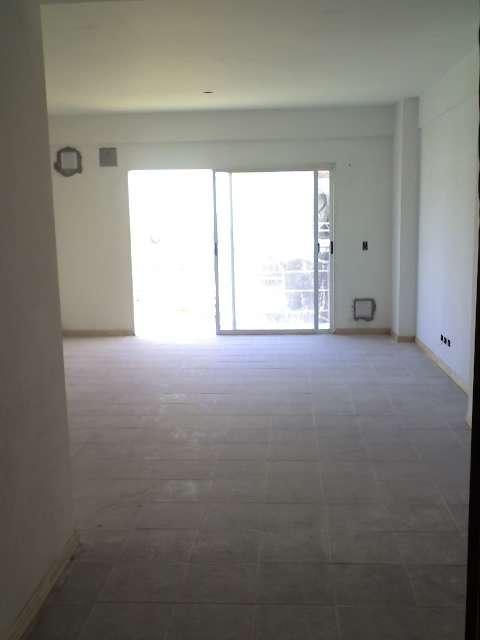 A san cristobal - dpto en venta 8º piso