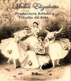 Alquiler de salas de ensayo para danza teatro