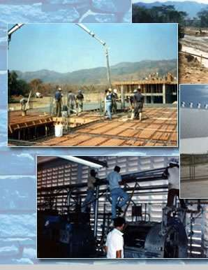 Construcciones, metalúrgica, madera: amoblamientos, el mejor precio!!