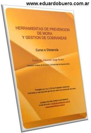 Fotos de Curso a distancia de herramientas de prevención de mora y gestión de cobranzas 2