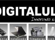 Netbookasus eee 1008ha 160gbatomn280 webcam wi… segunda mano  Capital Federal