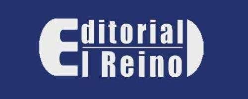 Editamos tu libro editorial el reino