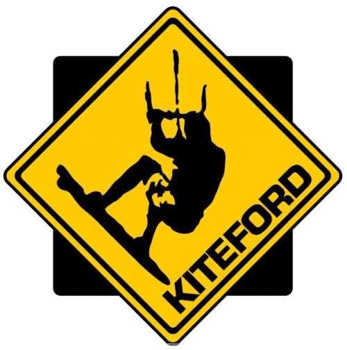 Kitesurf en cordoba escuela de kitesurf