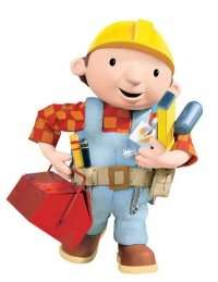 Handyman marido a domicilio servicios para el hogar