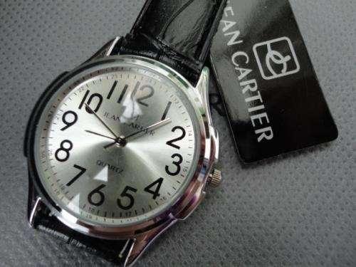 6bfb70de7eea Espectaculares relojes jean cartier! en Córdoba - Joyas, relojes y ...