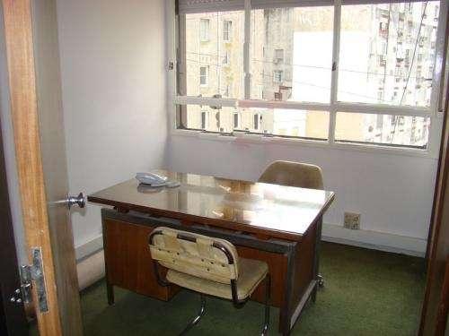 Oficina o consultorio alquiler en excelente ubicación