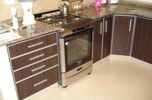 Muebles de cocina, placares y vestidores en Córdoba - Muebles | 428826.