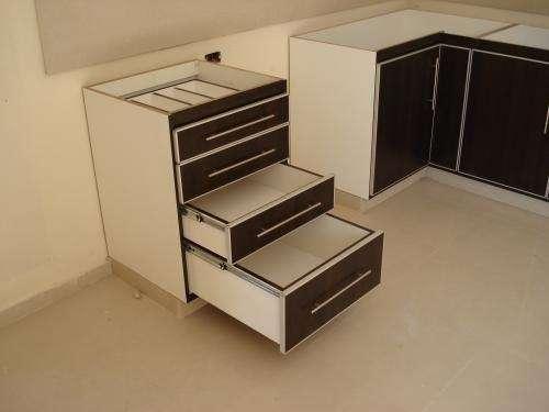Muebles de cocina, placares y vestidores en Córdoba - Otros ...