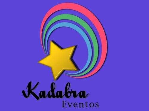 Kadabra eventos
