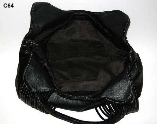 6cef22034 Carteras importadas simil cuero muy amplias y excelente calidad en ...