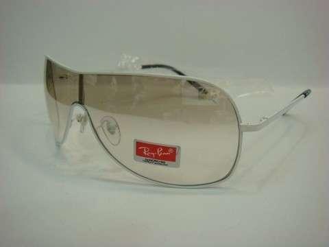 Venta de gafas de sol de firma solo al mayor tal como rayban