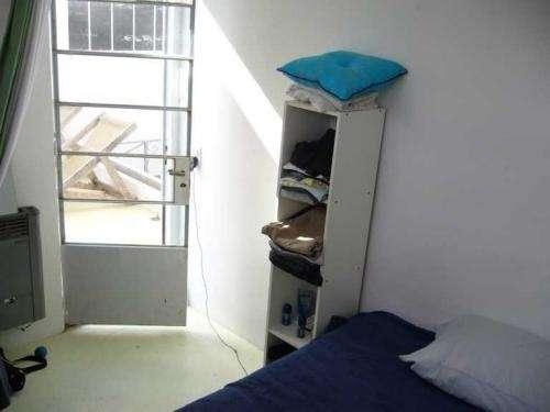 Habitacion individual en casa compartida, 900 pesos/mo, almagro norte, cerca palermo