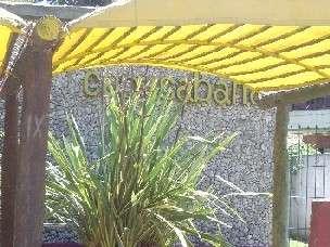 Villa gesell fin de semana largo 25 de mayo alquiler deptos dueño