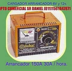 Fotos de Cargadores de baterias http://www.flickr.com/photos/dolar01/ 4