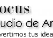 Locus - estudio de arquitectura - resistencia - chaco