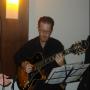 Clases Guitarra Particulares