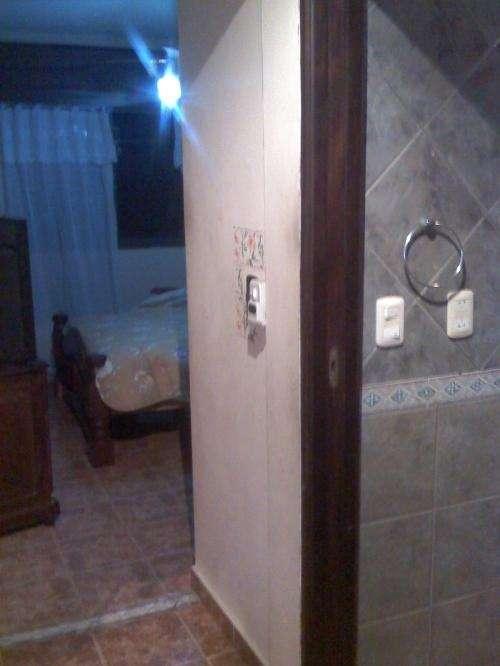 Dueño vende excelente casa en tigre-talar de pacheco