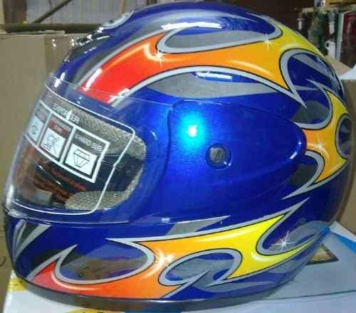 Vendo cascos para moto nuevos en caja!!!!!!!!!!!!!!!!!